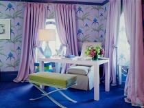 wallpaper-living-room1