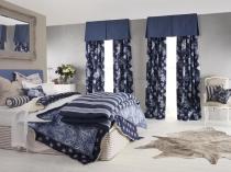 modern-curtain3