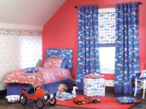 21578-kids-fabric-sets-for-cool-girls-and-boys-bedroom-designs-by-harlequin_1280x720