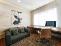 minimal-white-brown-beige-bathroom-design-idea-23