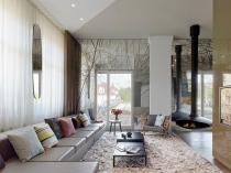 дизайн-интерьера-современного-лофта-esn-от-студии-ippolito-fleitz-group-01
