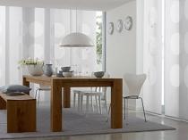 17-modern-kitchen-curtains