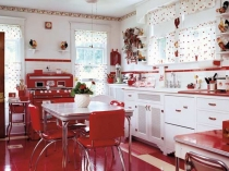 69871-fun-retro-kitchen-has-kind-of-a-happy-days-feel-to-it_1440x900