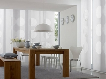 17-modern-kitchen-curtains