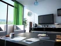 living-room-with-black-and-white11
