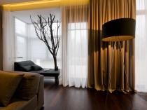 brown_curtains_03
