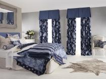 curtains-interior-design