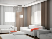 fetching-living-room-curtains-home-design-together-with-bedroom-curtain-idea-living_living-room-curtain-ideas
