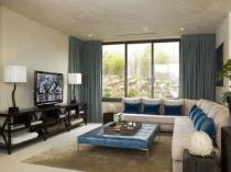 unique-idea-living-room-minimalist-interior