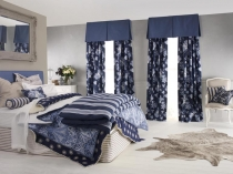 modern-curtains-for-bedroom-modern-window-curtains-8