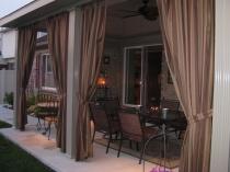 custom-outdoor-patio-curtains-custom-patio-cushions-canada