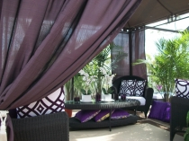 outdoor-patio-curtains-privacy-1704798
