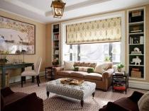 11976-interior-design-ideas-using-florals-blinds-wizard-blog_1440x900