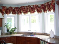 Linen Curtains Ideas Curtains Decoration Ideas Curtain Ideas reg