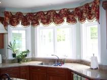 Linen Curtains Ideas Curtains Decoration Ideas Curtain Ideas reg