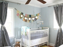 baby-boy-room-gray-high-definition-home-pictures-home-pictures