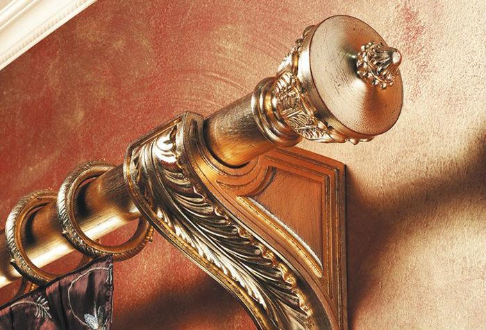 Современное декоративное покрытие очень прочное и надежное, не тускнеет и не облазит в процессе эксплуатации