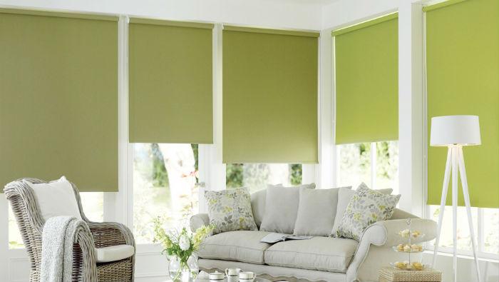 Автоматические шторы – это комфорт и высокое качество жизни