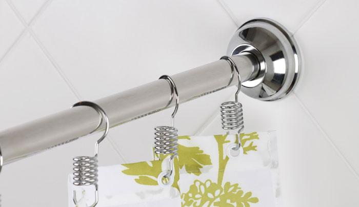 Прочная металлическая конструкция исправно прослужит вам долгое время