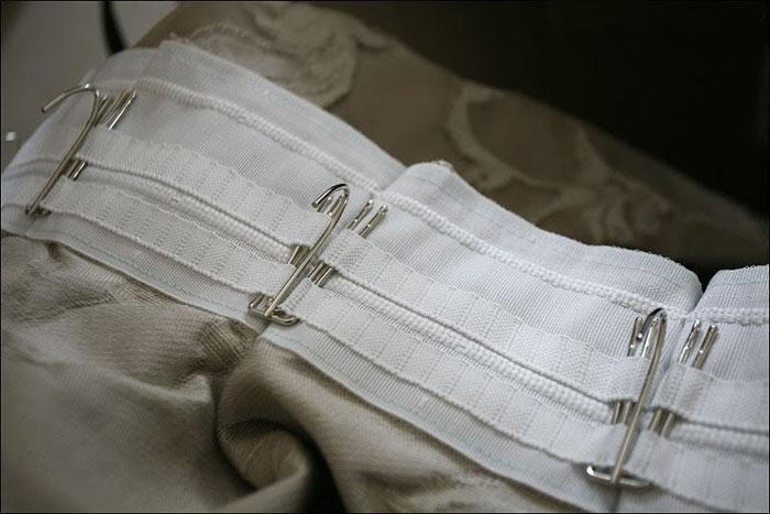 Специальные крючки для петель